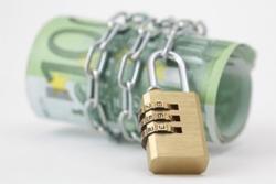 Baufinanzierung Sicherheiten