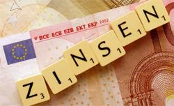 Baufinanzierung Zinsaufschlag