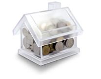 bausparvertrag bzw bauspardarlehen in die finanzierung einbinden. Black Bedroom Furniture Sets. Home Design Ideas